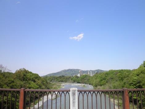 2012050616.JPG
