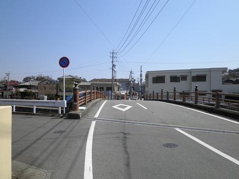 2012052614.JPG
